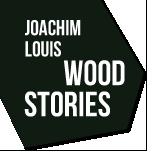 wood-stories